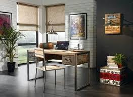 decoration bureau york armoire bureau intacgrac meuble bureau secretaire design armoire