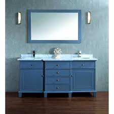 Bathroom Vanity Closeouts by Bathroom Designs Double Sink Bathroom Vanities Clearance And Gray