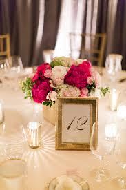 gold table number frames gold table number frame 1 copy fleurs de france