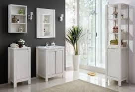 badezimmer landhaus badmöbel im landhausstil finden moebel de