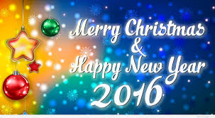 2016 happy new year backgrounds wallpapers photos new