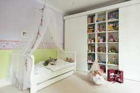 home interiors and gifts pictures storage ideas smart storage for children furniture ideas