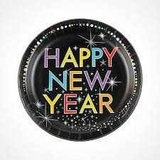 New Year Party Decoration Items by 2018 New Year U0027s Eve Party Supplies U0026 Decorations Picture Perfect