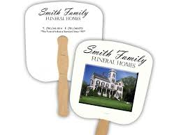 funeral home supplies henry schwab company funeral supplies see us for all your