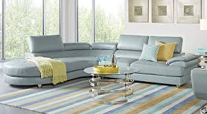 Rooms To Go Sofa Beds Sectional Sofa Sets Large U0026 Small Sectional Couches