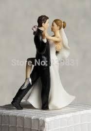 aliexpress com comprar un matrimonio por amor de rugby deporte