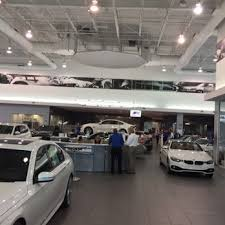 bmw vista pompano vista bmw car dealers 4400 w sle rd pompano fl