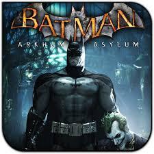 batman arkham city apk batman arkham asylum v3 by tchiba69 on deviantart
