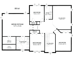 create floor plans for free free house floor plans amazing draw floor plans free house plans