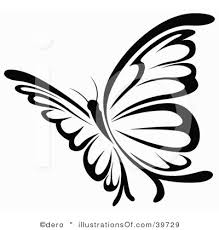 royalty free rf butterfly clipart panda free clipart images