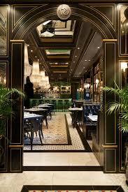 Bar Interior Design Ideas Best 25 Small Restaurant Design Ideas On Pinterest Cafe Design