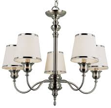 small l shades for chandeliers uk wicker chandelier with l shades very awesome l shade home