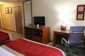 Comfort Inn Yakima Wa Comfort Inn Ellensburg Wa Hotel
