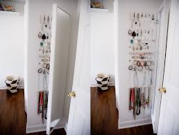 Stolmen Bed Hack 8 Awesome Pieces Of Bedroom Furniture You Won U0027t Believe Are Ikea Hacks