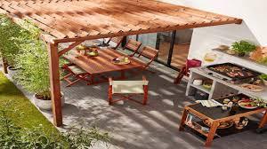pergola styles inspiring outdoor pergola design ideas beautiful different