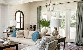 Living Room Inspiration Circa Lighting