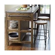 crate and barrel kitchen island find the barstool for kitchen or bar at crate and barrel