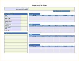 excel spreadsheet training courses training spreadsheet template