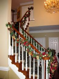 holiday lighting services outdoor holiday lights victoryscapes