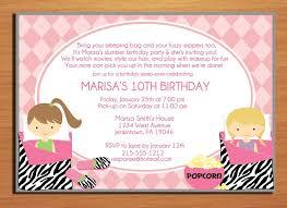 free birthday party invitations birthday party invitations
