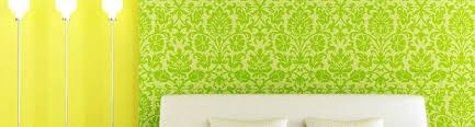 sana decoration wall paper fixing in dubai uae carpet fixing dubai