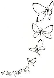 k tattoo letter k lilz eu tattoo de k pinterest letter