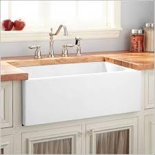 cheap kitchen tile backsplash 100 images best 25 modern