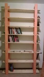 Bookshelves Cheap by Latest Build Simple Bookshelves Inspirations Interior Decoration