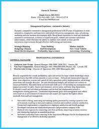 Example Sales Resumes by Retail Fashion Resume Templates Contegri Clothing Sales Associate