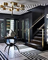 deco home interiors deco home interior design house style 10
