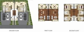 townhouse floor plan designs 45 unique townhouse floor plans house design 2018 house design