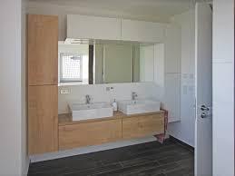 holzmöbel badezimmer badezimmer holzmöbel ravenale net