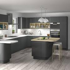 where can you buy cheap cabinets kitchen cabinets china cheap and fitted kitchens china kitchen buy fitted kitchens china fitted kitchens china fitted kitchens china product on