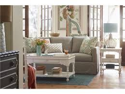 Paula Deen Furniture Sofa by Universal Furniture Mirrors Bungalow Paula Deen Home