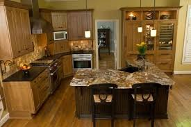 l shaped island kitchen layout l shaped island kitchen layout best 25 l shaped kitchen ideas on