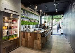 Juice Bar Floor Plan Best 25 Juice Bar Design Ideas On Pinterest Juice Store Va Los