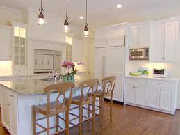 Modern Kitchen Lighting Ideas Kitchen Lighting Brilliance On A Budget Diy