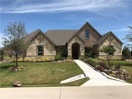 paul taylor custom homes for sale in dallas fort worth