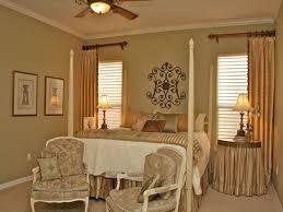 decoration bedroom window treatments with inexpensive window