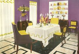 1940 s home interior designs home design