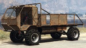 amphibious truck for sale wastelander gta wiki fandom powered by wikia
