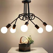 Dining Room Ceiling Lights Modern Ceiling Lights Dining Room Flush Contemporary Beautiful For