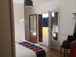 chambre d hote vence chambres d hôtes villa rocamar chambres d hôtes vence