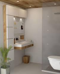bathroom ideas photo gallery bathroom ideas photo gallery 16 inspiring ideas bathroom photo