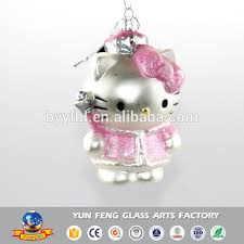 buy cheap china ornament hello products find
