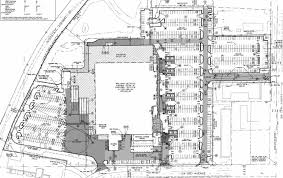 typical big box plans re storing public possessions
