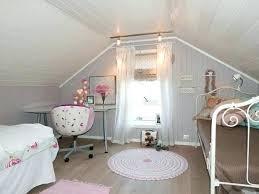 collection chambre bébé chambre bebe blanche et grise chambre fille blanche collection