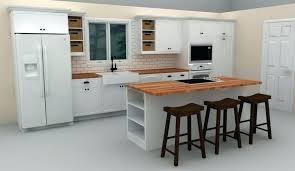 Kitchen Cabinet Design Software Mac Ikea Kitchen Planner Software Icheval Savoir