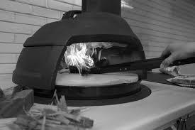 tennessee stone u0026 design unveils portable brick pizza ovens