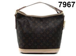 taschen designer outlet 180 besten chanel handbags outlet bilder auf